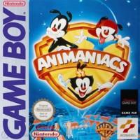 gameboy-animaniacs.jpg