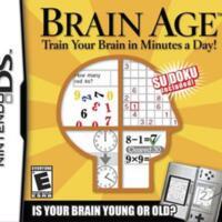 NDS_BrainTrainingForAdults.jpg