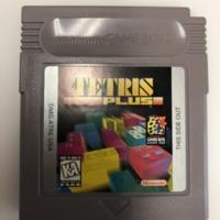 GB_TetrisPlus.jpg