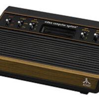 Atari-2600-Light-Sixer.jpg