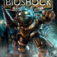 BioShock_cover.jpg