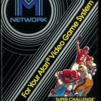 Game Atari 2600-SC Football-2__30615.1618252190.jpg