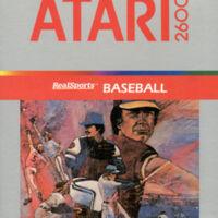 20404-realsports-baseball-atari-2600-front-cover.jpg