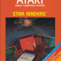 21196-star-raiders-atari-2600-front-cover.jpg