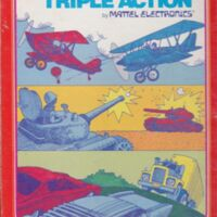260140-triple-action-intellivision-front-cover.png.jpeg