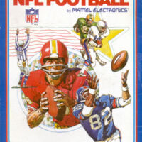 25231-nfl-football-intellivision-front-cover.jpg