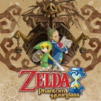 The_Legend_of_Zelda_Phantom_Hourglass_Game_Cover.jpg