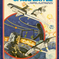 25173-space-battle-intellivision-front-cover.jpg
