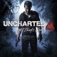 Uncharted_4_box_artwork.jpg