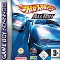 hot-wheels-all-out-eu-gba.jpg