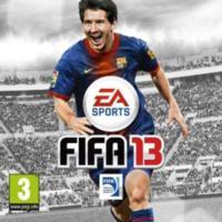 FIFA_13_Global_Cover.jpeg
