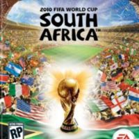 2010_FIFA_World_Cup_Video_Game.jpg