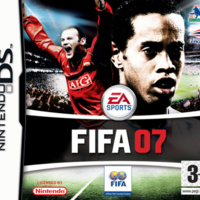 fifa-07-cover.cover_large.jpg