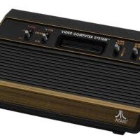 Atari-2600-Woody-FL.jpg