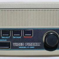 Atari_Video_Pinball_C-380_.jpg