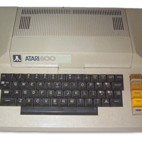 10170-Atari-800.jpg