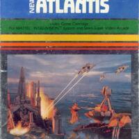 24349-atlantis-intellivision-front-cover.jpg