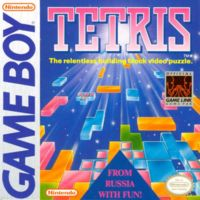 39235-tetris-game-boy-front-cover.jpg