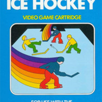 Ice_Hockey_(1981)_Coverart.png