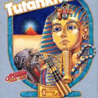 50794-tutankham-atari-2600-front-cover.jpg